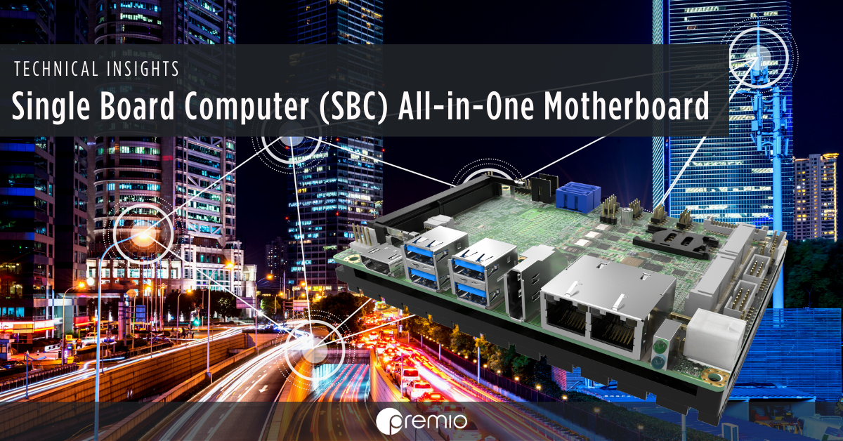 windows-linux-SBC-single-board-computer-all-in-one-motherboard
