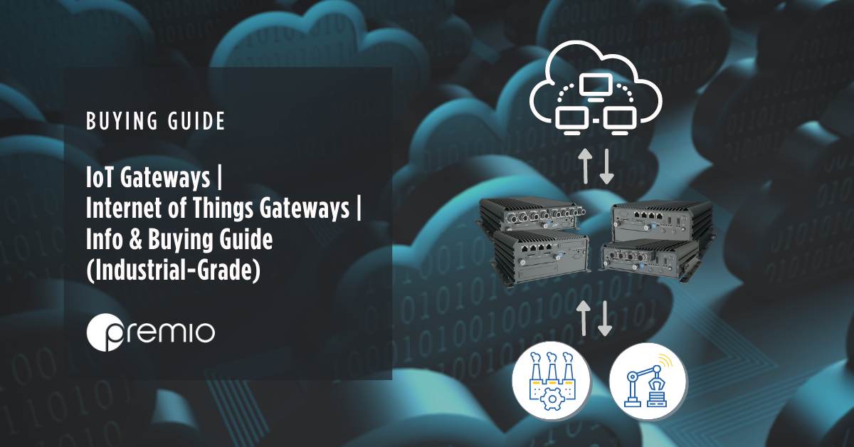 industrial-iot-gateway-info-buying-guide