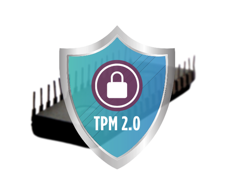 trusted-platform-module-2.0-TPM-crypto-processor-security-industrial-edge-computer