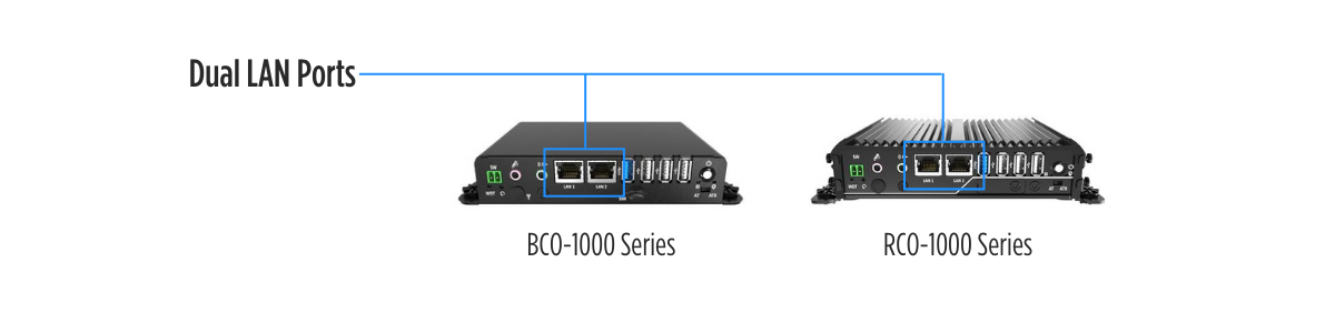 dual-ethernet-fanless-mini-pcs