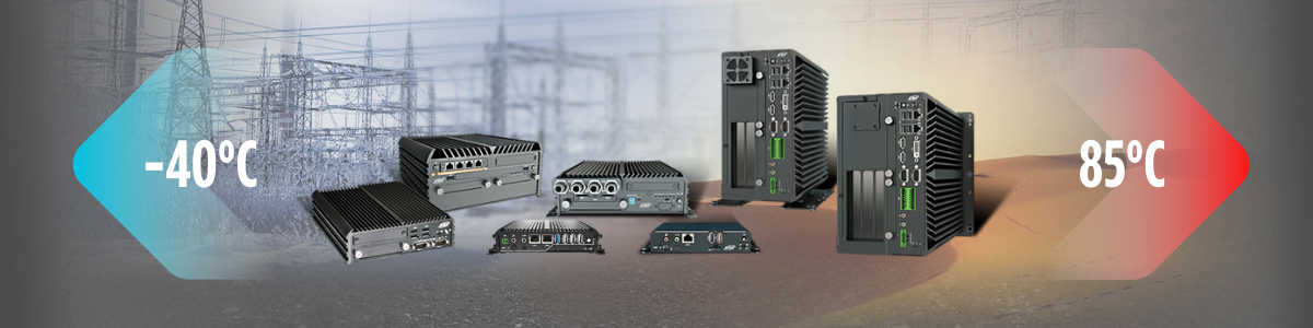 rugged-industrial-computer-wide-extreme-temperature-range