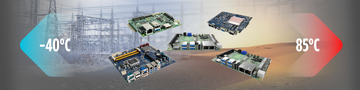 wide-extreme-temperature-range-industrial-motherboard