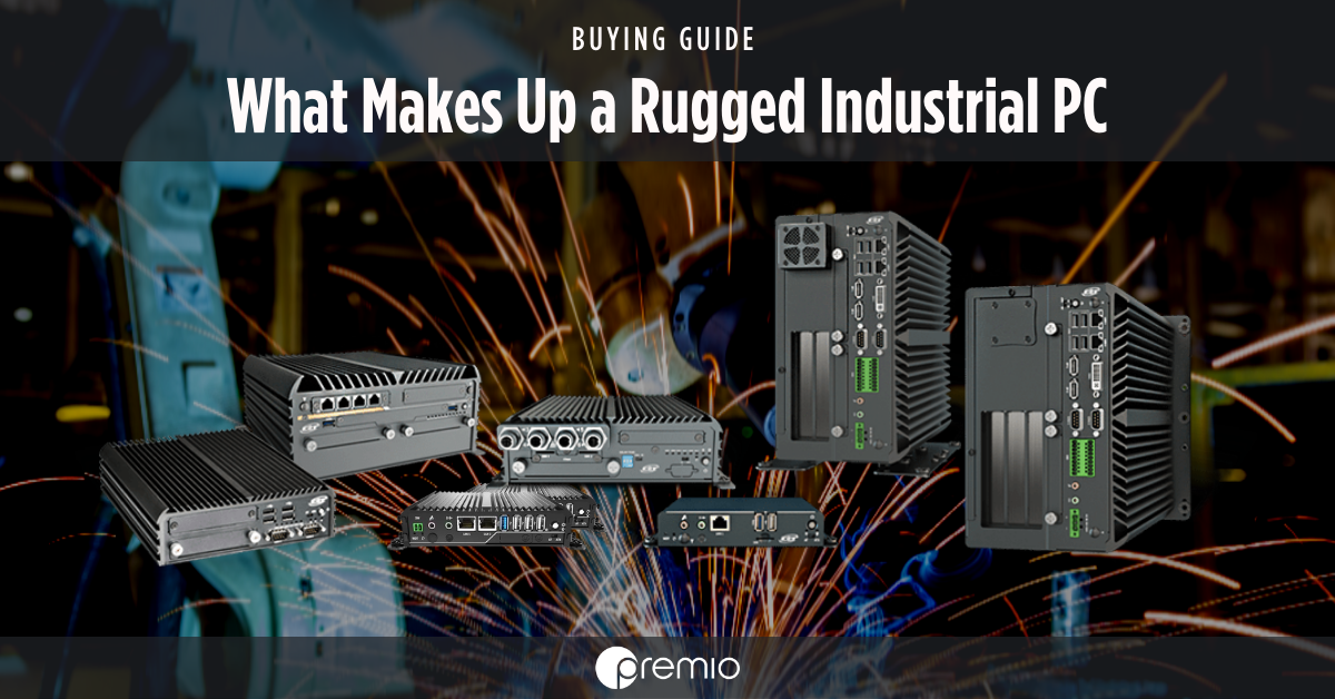 what-makes-up-a-rugged-industrial-PC-computer-buying-guide