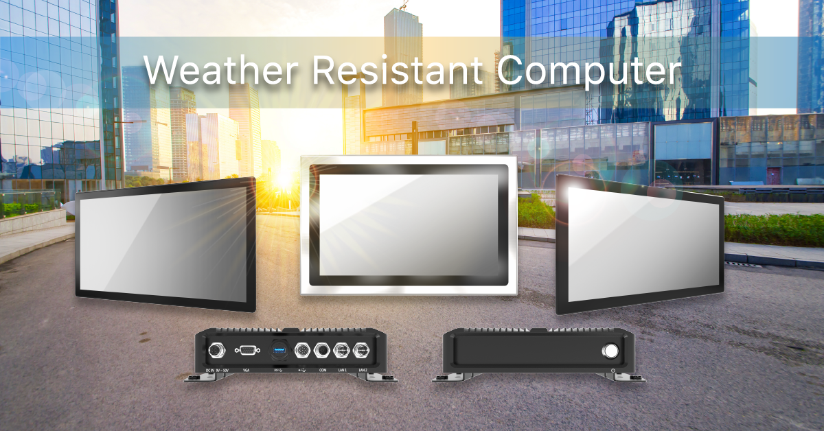 weather-resistant-computer-for-Outdoor-Use