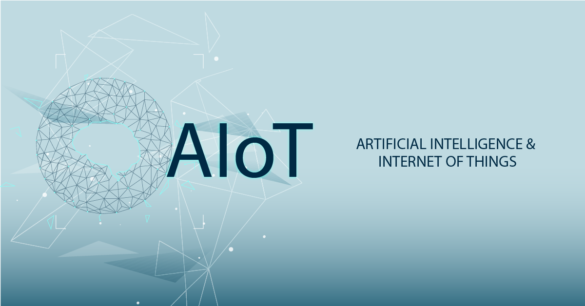 AIoT-and-the -future-of-industrial-4.0