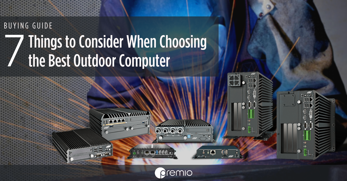 7-things-to-consider-when-choosing-the-best-outdoor-computer-rugged-industrial-embedded-PC-computer