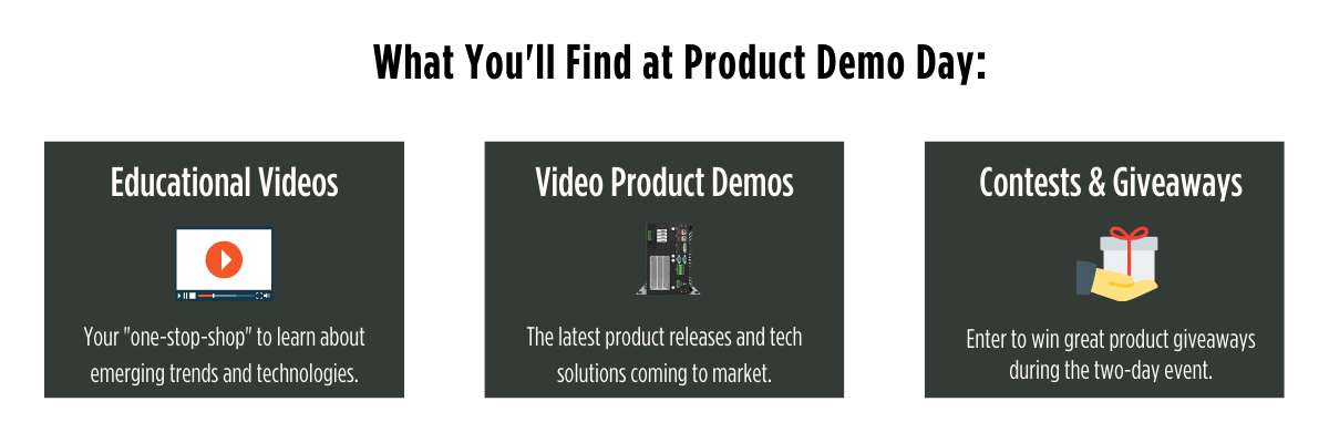 product-demo-day-outline-content