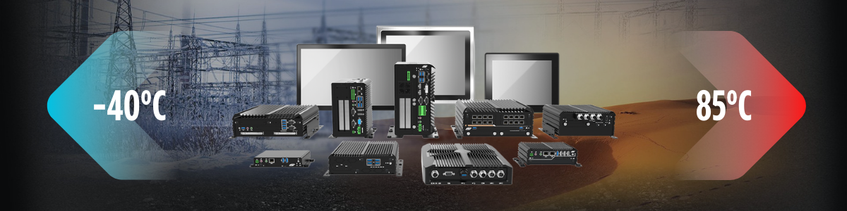 industrial-outdoor-embedded-edge-computer-wide-extreme-temperature-range