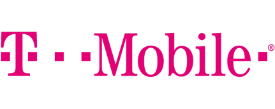 T-Mobile Mobile Carrier