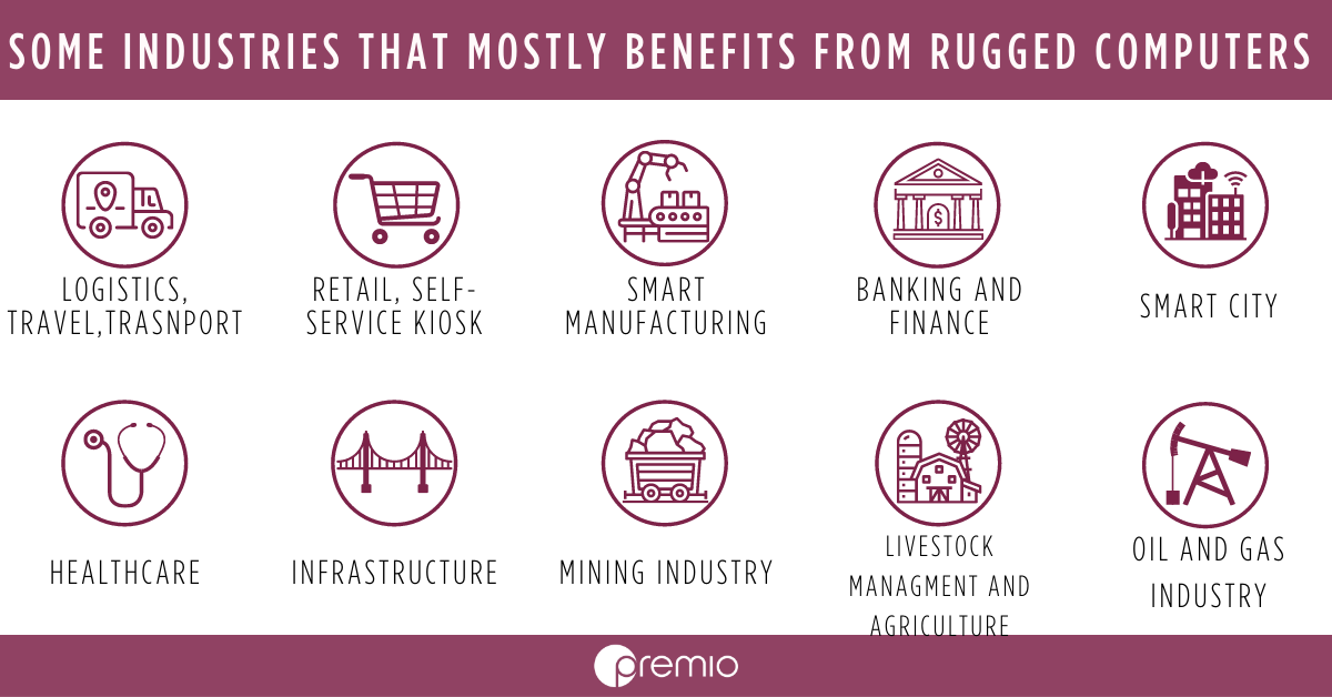 industries-that-utilize-and-benefits-from-rugged-industrial-computers