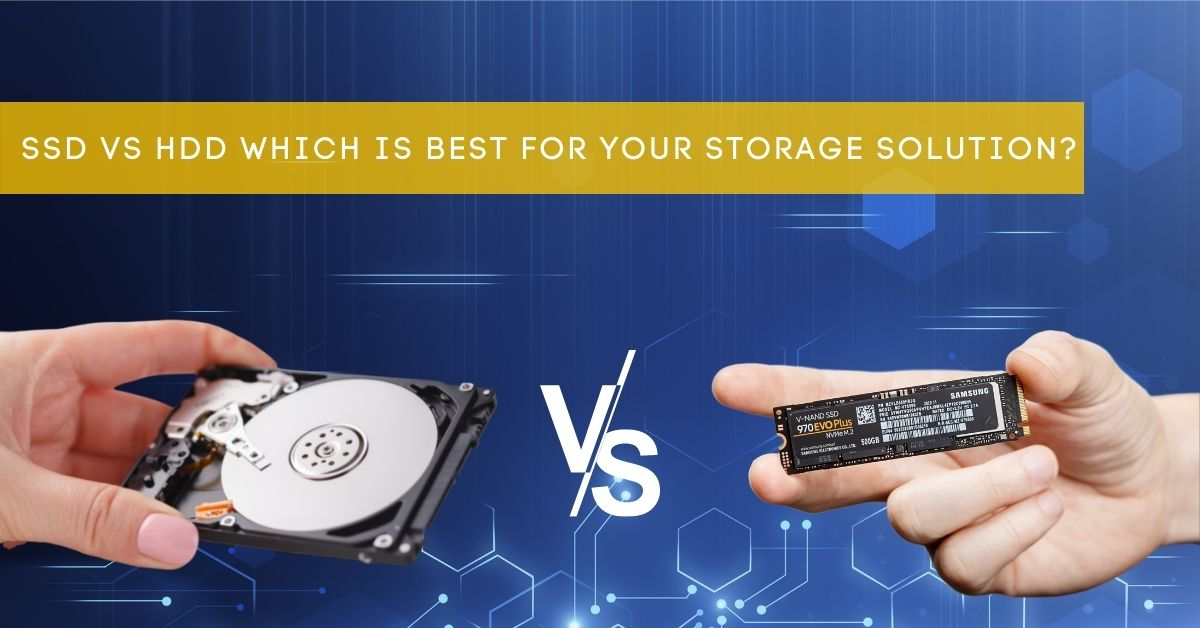 ssd-vs-hdd-full-overview