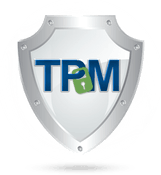 TPM 2.0 Supports