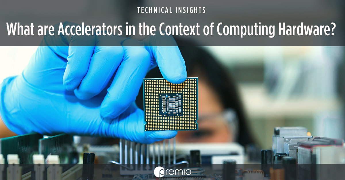 what-are-accelerators-in-the-context-of-computing-hardware
