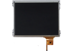 "PI-DK121	12.1"" Industrial Display Kit"