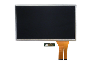 "PI-DK156	15.6"" Industrial Display Kit"