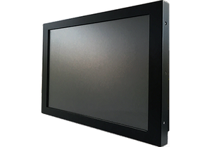 "PI-CF150	15"" Industrial Closed Frame Monitor"