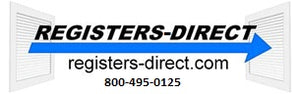 Registers-Direct
