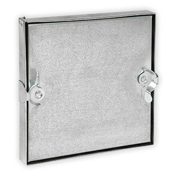 Cam Style Insulated Access Door - 6500 Series