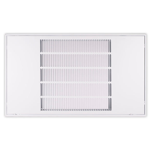 Filter Grille Access Door - FG/AD Series