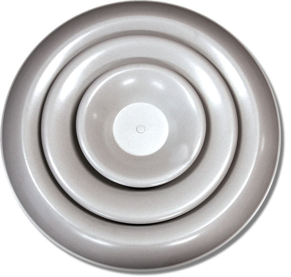 Round Ceiling Diffuser RD-14