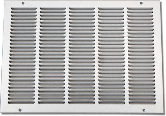 Return Air Grille 1075-20X20