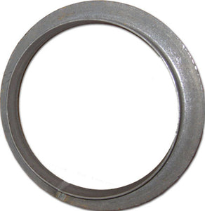 Pair Mounting Angle Ring MAR-8