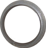 Pair Mounting Angle Ring MAR-10