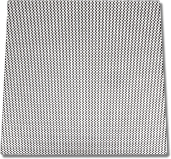Perforated T-Bar Panel PT-1X1