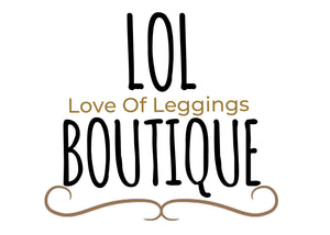 LOL BOUTIQUE