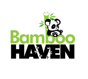 Bamboo Haven