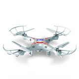 High Definition Aerial Remote Control UAV - Ace198