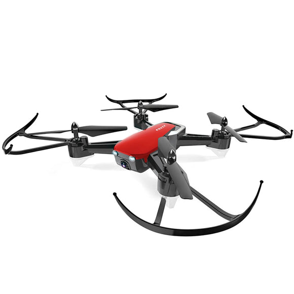 FQ777 FQ40 WiFi FPV RC Drone Altitude Hold Headless Mode 3D Flip One Key Return - Ace198