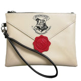 Harry Potter Women Handbag