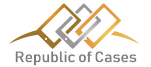 Republic of Cases (A World of Premium Mobile & Lifestyle Accessories)