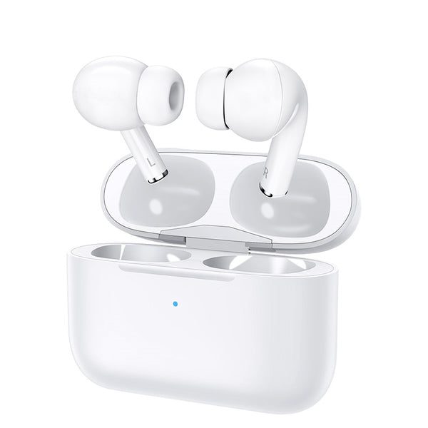 Airpods® Pro TWS Bluetooth V5.0 Wireless Bluetooth Earphones Airbuds with Touch Controls