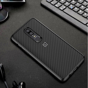detailed look c6082 33071 OnePlus 6 – Republic of Cases (A World of Premium Mobile & Lifestyle ...