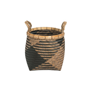 Wadah Baskets - No Lid