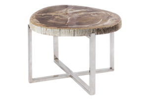 Takut Coffee Table