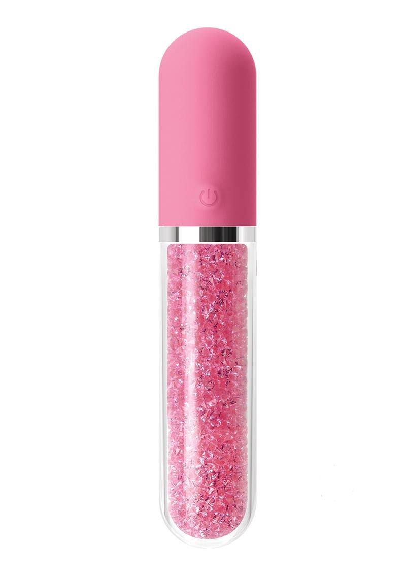 Stardust Charm Pink