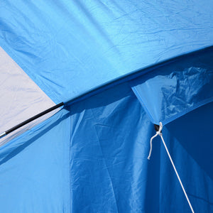 4 Person Water Proof Tent