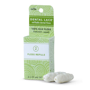 Dental Lace - Refill