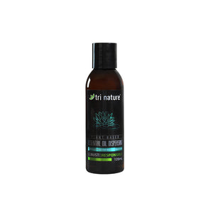 Tri Nature Essential Oil Dispersant - 125ml