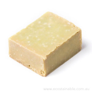 The Australian Natural Soap Company Avocado & Macadamia