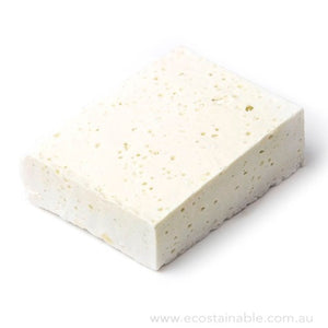 The Australian Natural Soap Company Calamine (Zinc)