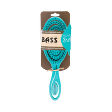 BASS Eco-Flex - Swirl Brush