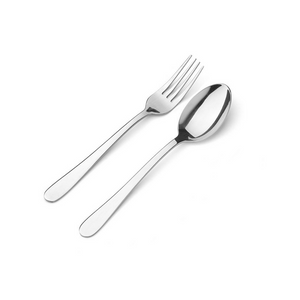 Cutlery Carriage Cutlery