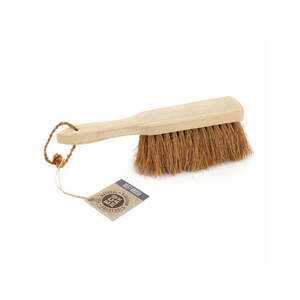 Eco Max Hand Broom