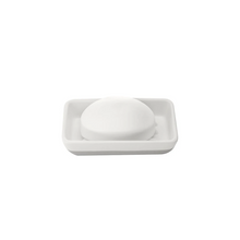 Full Circle 'Raise the Bar' Soap Dish with soap