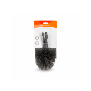 Full Circle 'Scrub Queen' Toilet Brush Refill