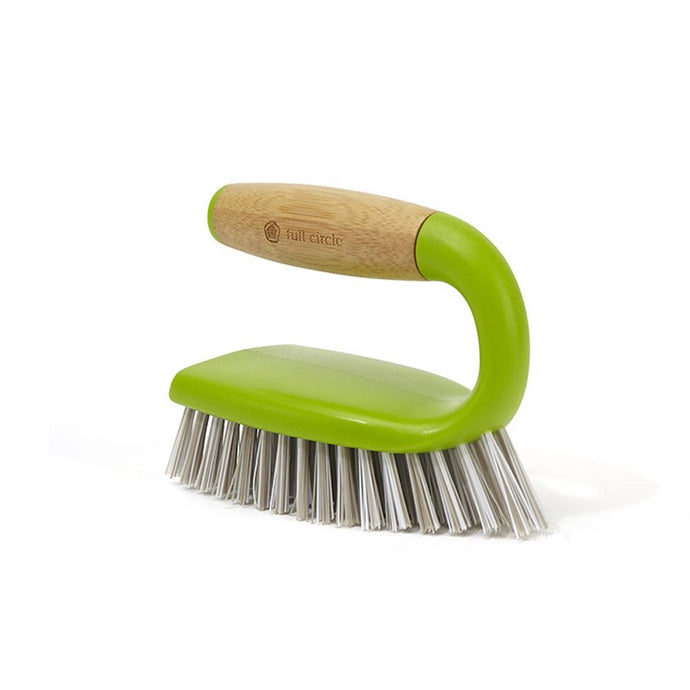 Full Circle 'Tough Stuff' All Purpose Scrub Brush